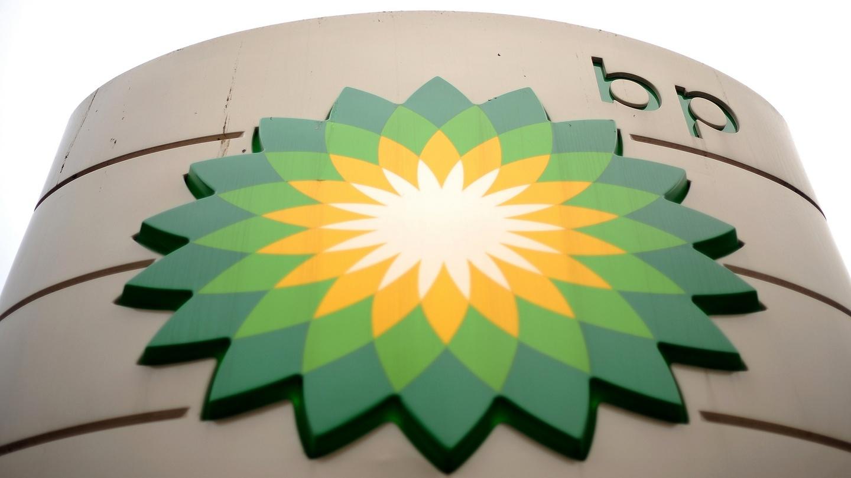 BP to cut 4,000 jobs as oil price plummets