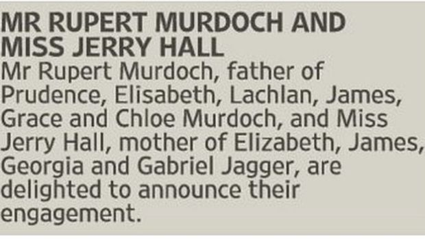 Murdoch_Hall announcement