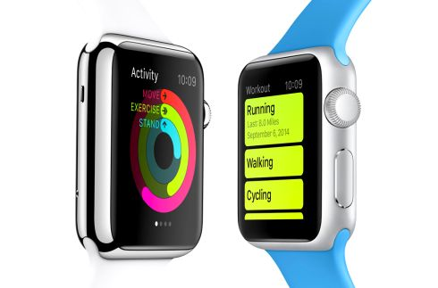 APPLEWATCH1_WEB
