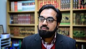 Gardai investigate website following concerns by Muslim community