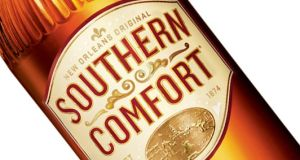 The Louisville, Kentucky-based company acquired Southern Comfort in 1979 and Tuaca in 2002.