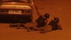 23 dead as siege in Burkina Faso hotel ends