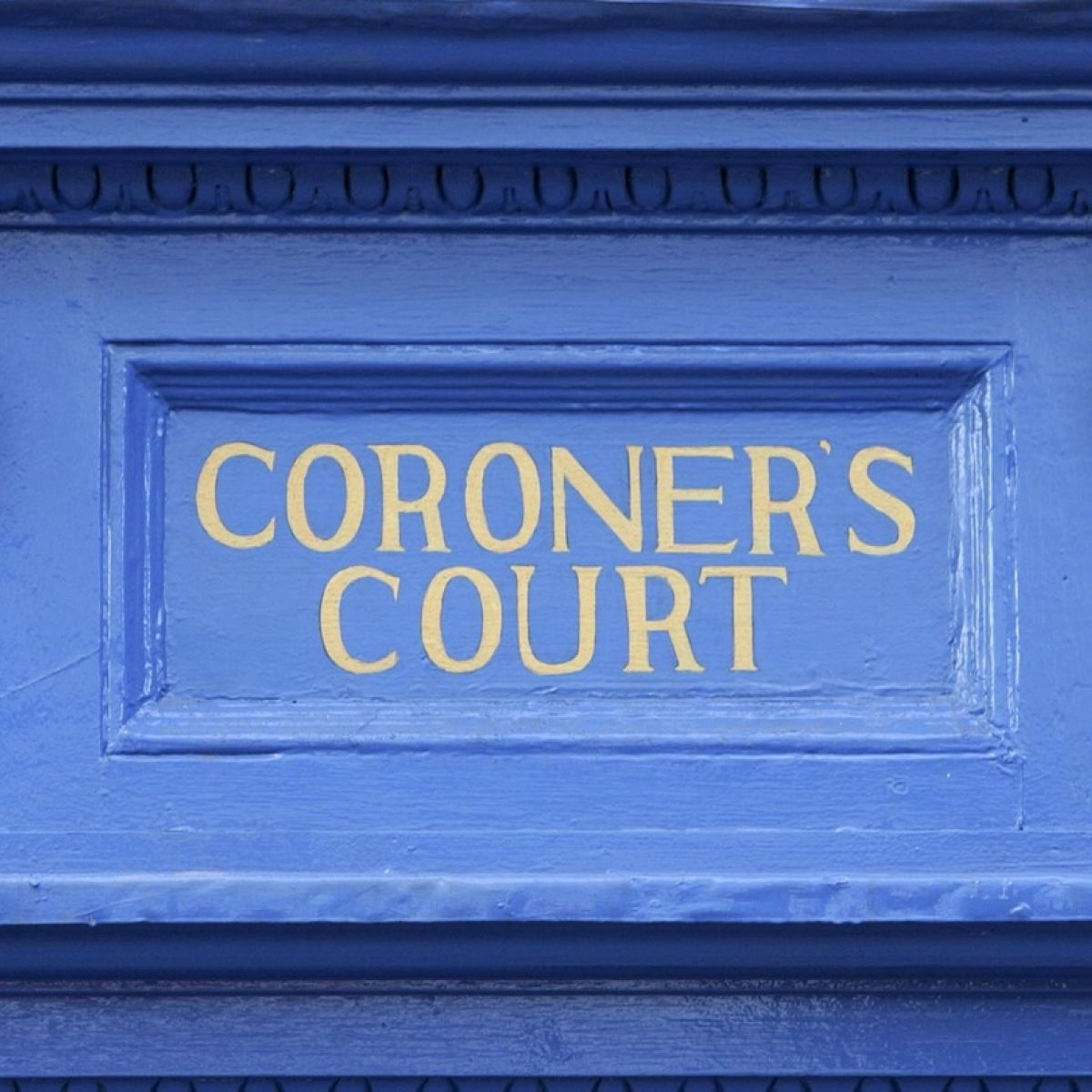 Mother questions inpatient psychiatric care of son (17) who took own
