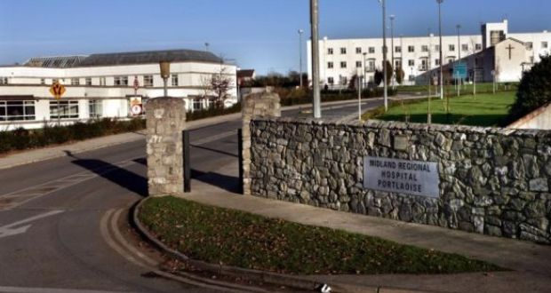 sil0.co.uk | Irelands Premier Public Sector Recruitment