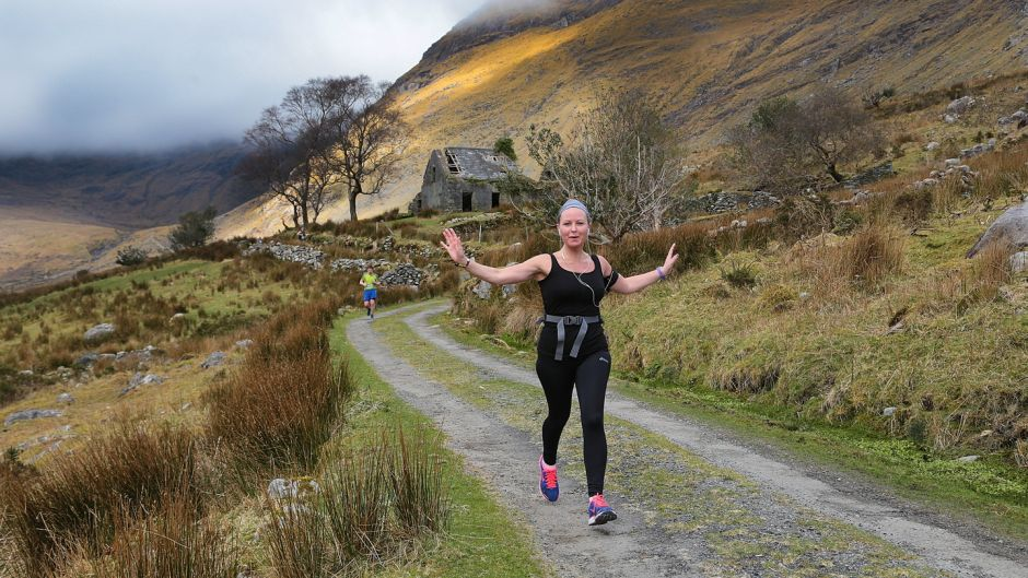 KILLARNEYADVENTURERACEMARCH100_WEB