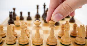 Moves to suppress chess are likely to have come as a surprise to the seventh-century Muslims who conquered Persia and adopted the game before exporting it to Europe.