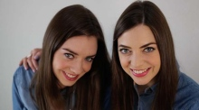 Can doppelgangers be related? Irish women take DNA test