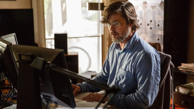 The Big Short review: nailing the crux of the crash