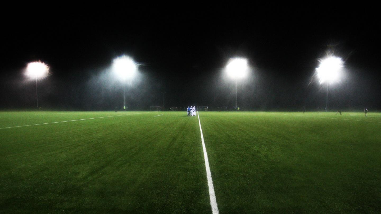 Connacht senior football squad lists and fixtures: Sligo schools ...