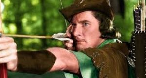 The Financial Transactions Tax is being called  a Robin Hood Tax to capture its essence and to link in with similar campaigns that stretch from France (Robin de Bois) across to the USA and Canada, from Australia up to Britain, and from Denmark (Robin Hood Skat) down to Italy.