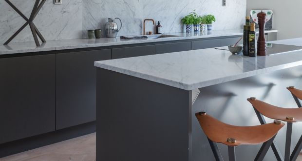 Sort It Elevate Your Kitchen To Super Status