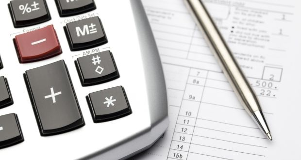 Ireland should introduce financial transaction tax, says