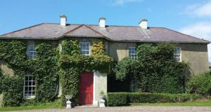 Town and Country: What you can get for €500,000