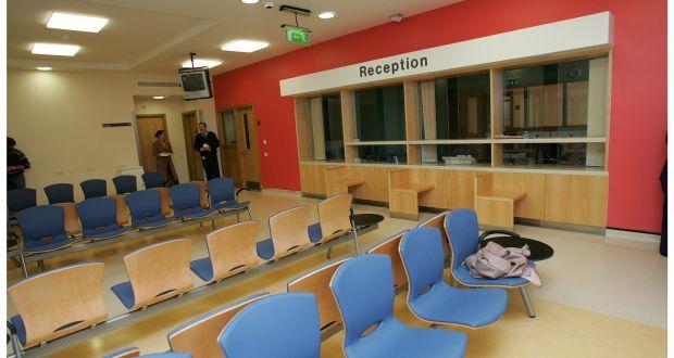 Cork University Hospital again cancels elective surgery