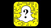 Snapchat: the rise of the disappearing social network