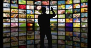 Don't pay a premium for TV channels you never watch