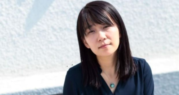 Human Acts by Han Kang review: a Korean tragedy with its