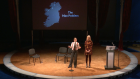 Highlights from the Theatre of Change Symposium