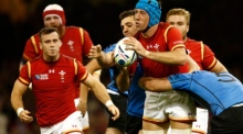 Wales Six Nations preview: No Halfpenny, no hope?