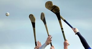 A late point by Darragh Carroll secured victory for Ard Scoil Rís in Kilmallock