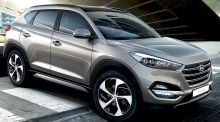 New car sales up 34% as Hyundai topples VW from top spot