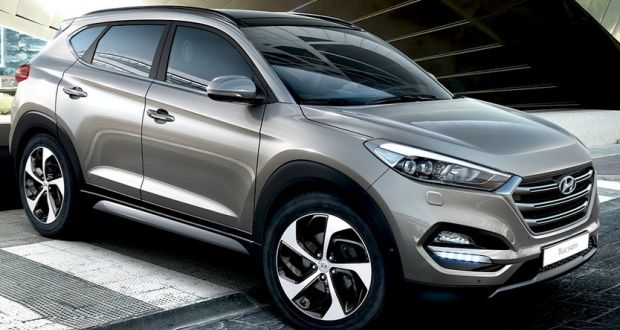 hyundai is the best selling new car brand on the irish market this year
