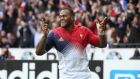 France Six Nations preview: a nouveau style from Noves?