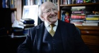 President Higgins: 'Ireland is not an egalitarian society yet'