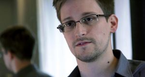 In 2013,  rogue National Security Agency employee Edward Snowden revealed that the US government was collecting data on all its citizens, abetted by the forced compliance of telecoms companies. Snowden's leak stunned many into an awareness of the scale and power of the organisations seeking to monitor the data generated by our increasingly online lives.  Photograph:  AP Photo/The Guardian