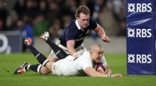 England Six Nations preview: the Hartley conundrum