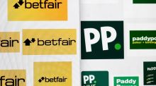 Paddy Power's merger with Betfair and their inclusion on the Morgan Stanley Composite Index spurred considerable buying interest in Dublin