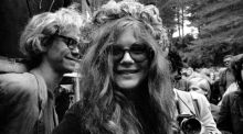 Janis: Little Girl Blue review - Drawing a line under an unfinished life