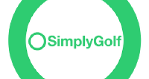 In association with Simply Golf: Download the App Now