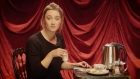 Saoirse Ronan teaches America how to make the perfect cup of tea