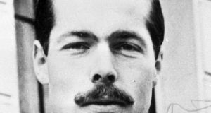 Lord Lucan has been missing since November 7th, 1974. Photograph:  PA Wire