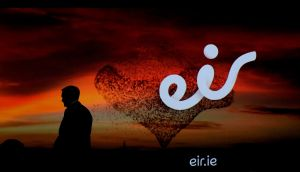 Telecoms company Eir is seeking to raise at least €350 million to take out a high-interest bond.