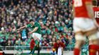 Gerry Thornley: Title now the Holy Grail in the Six Nations