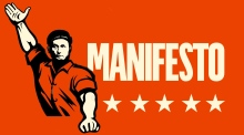 Should we believe in political manifestos?