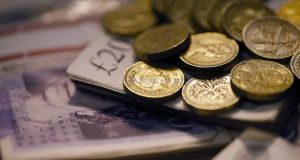 Achilles Macris UK watchdog fines ex-J...