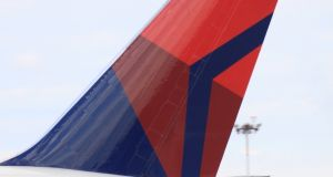 Delta Airlines: Gogo will supply the new service