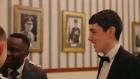 The Irish Times Debate semi-final 3 at The Cadet School (trailer)