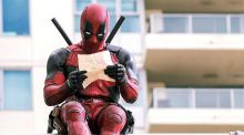 Deadpool review: cheap, exploitative, unreconstructed rubbish