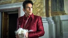 Zoolander 2 review: a really, really, really, ridiculously average sequel