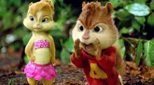Alvin and the Chipmunks - The Road Chip review: gives rodents a bad name