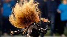 'I got hot sauce in my bag...': Beyoncé's guide to Dublin