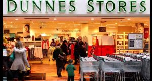 There is talk doing the rounds that Dunnes was among the potential buyers who were interested in the Avoca Handweavers chain that was eventually bought by Aramark for more than €60 million