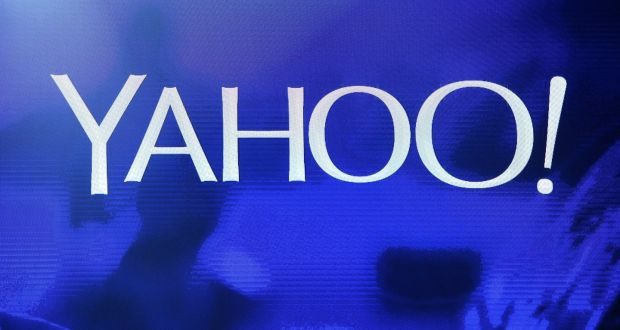 what does yahoo stand for