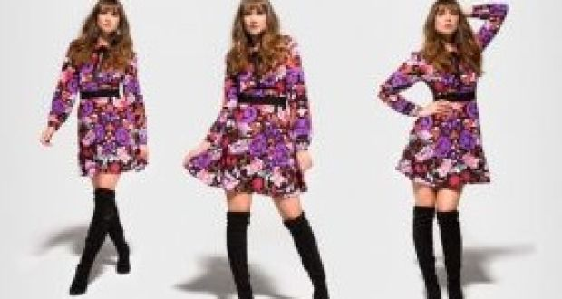 Littlewoods Ireland recently embarked on a 2 million advertising campaign