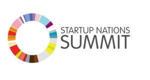 The last Startup Nations Summit was held in Mexico last November. Photograph: startupnations.org