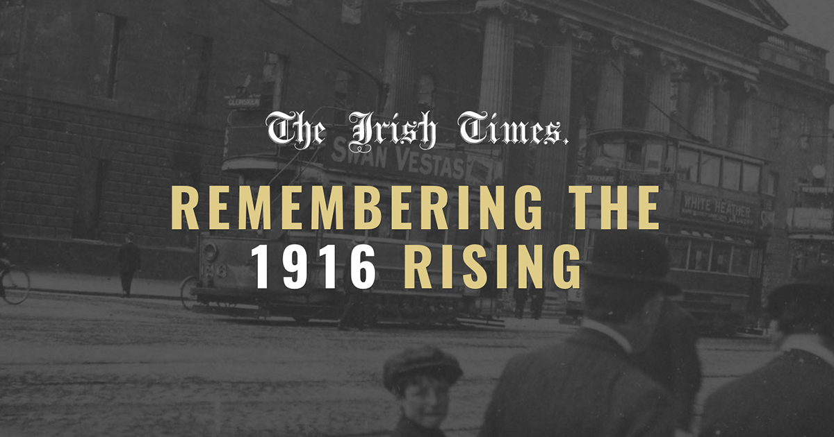 Easter rising 1916 the aftermath arrests and executions remembering the rising fandeluxe Gallery